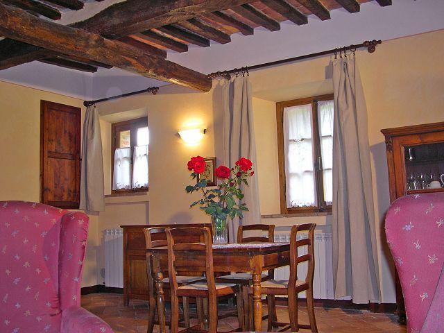 Beautiful gli interni sono luminosi spaziosi e ben attrezzati comodi ed ampi i servizi igienici - Cucine stile toscano ...